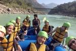India-Retreat-2016-19