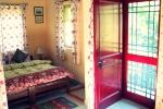 Anandlok Room