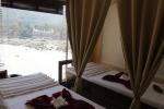 Divine Spa Room