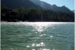 Tapovan River