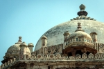 india - connie 2014 108