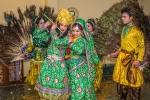 IndiaRetreat2015-22