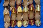 india - connie 2014 025