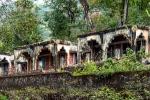 india - connie 2014 028