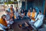 india - connie 2014 031