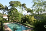 villa-benvenuti-swimming-pool-compressed
