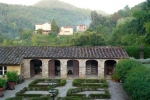 villa-benvenuti-view-from-west-terrace