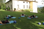 yoga-on-upper-terrace-1