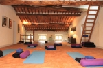 yoga-room-1