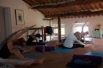 yoga-room-3
