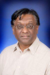 Dr. Rajen Cooppan