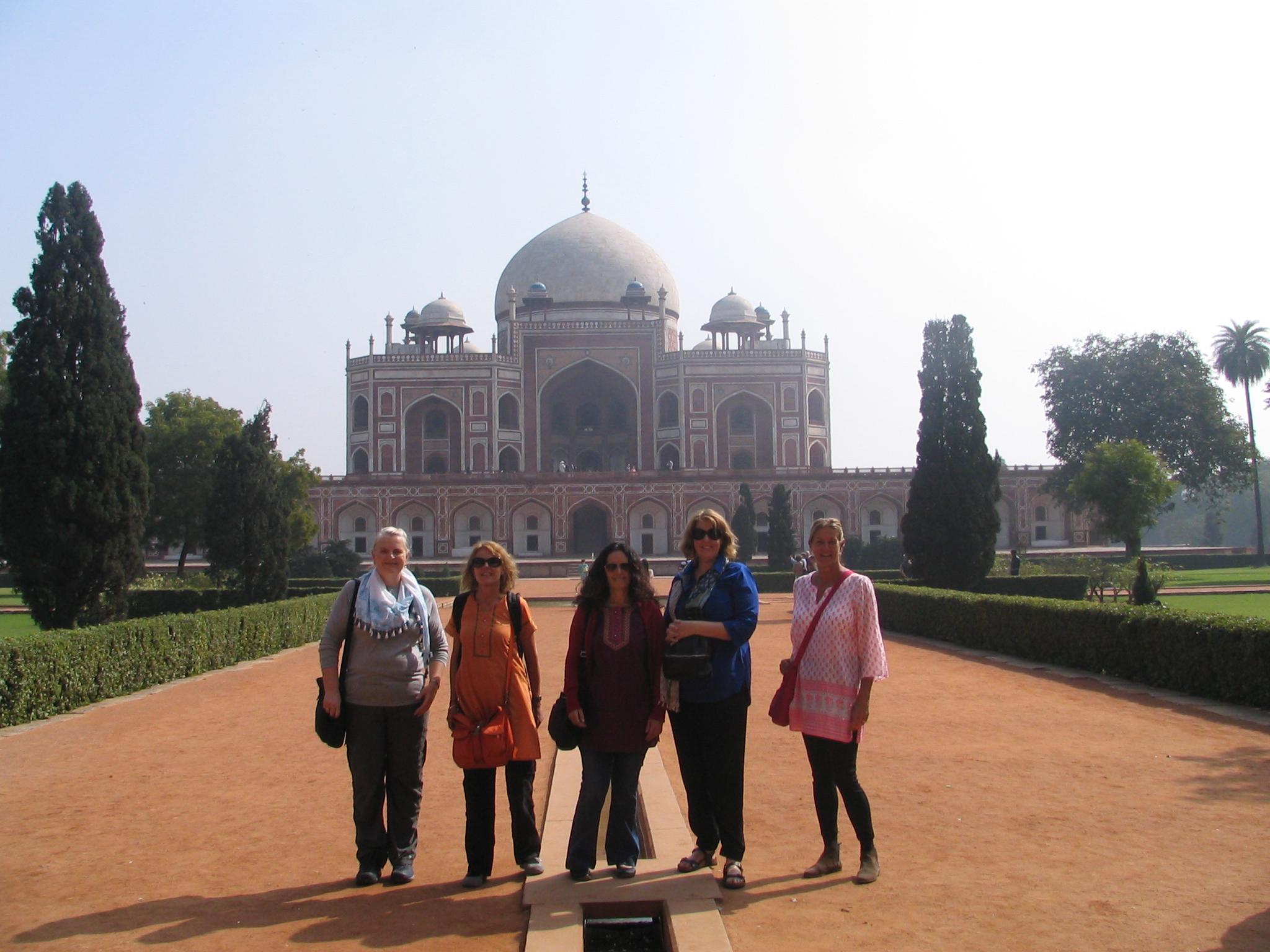 India Rishikesh 2014 020